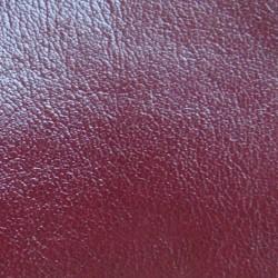 Biblia UBG F2 Skóra miękka, zamek, bordo