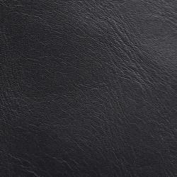 Biblia UBG F2 Skóra miękka, zamek, czarna